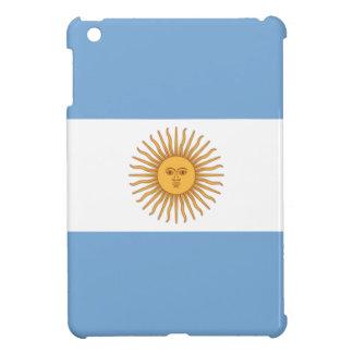 Argentinien iPad Mini Hülle