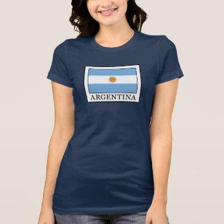 Argentinien T-Shirt
