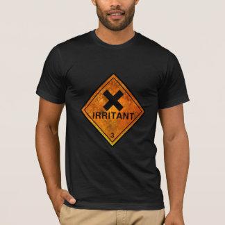 Ärgerlich T-Shirt