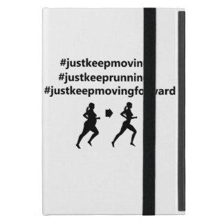 Argument für Ipad Schutzhülle Fürs iPad Mini