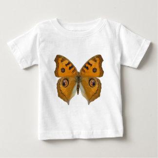 Argus-Schmetterling Baby T-shirt