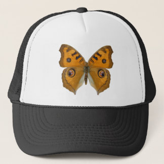 Argus-Schmetterling Truckerkappe
