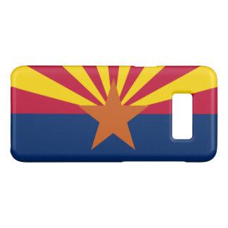 Arizona Case-Mate Samsung Galaxy S8 Hülle