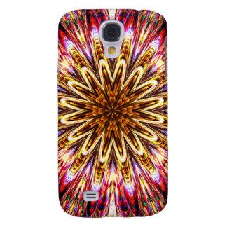 Arizona-Doppelmulti Galaxy S4 Hülle