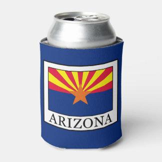 Arizona Dosenkühler