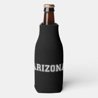 Arizona Flaschenkühler