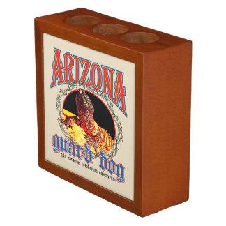 Arizona-Gila-Krustenechse