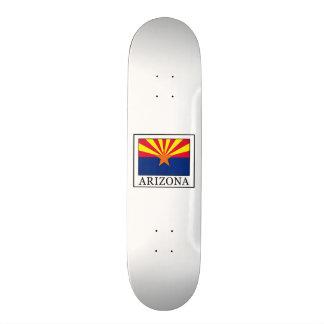 Arizona Individuelles Deck