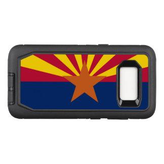 Arizona OtterBox Defender Samsung Galaxy S8 Hülle