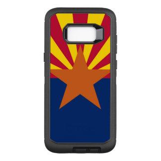 Arizona OtterBox Defender Samsung Galaxy S8+ Hülle