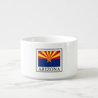 Arizona Schüssel