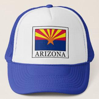 Arizona Truckerkappe