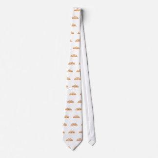 Arizona UFO Krawatte
