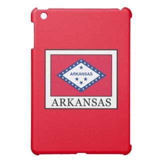 Arkansas iPad Mini Hülle