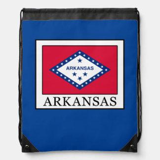 Arkansas Turnbeutel