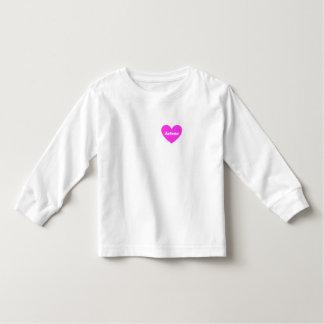 Arlene Kleinkind T-shirt