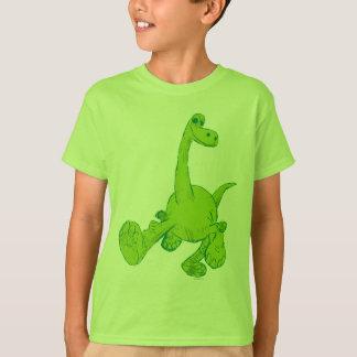 Arlo Skizze T-Shirt