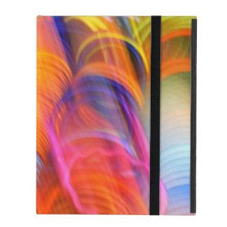 Armbänder zum zukünftigen iPad fester Einband Schutzhülle Fürs iPad