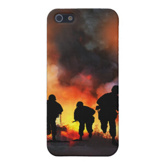Armee iPhone 5 Cover