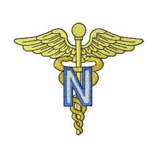 Armee-Krankenschwester-Korps-Offizier