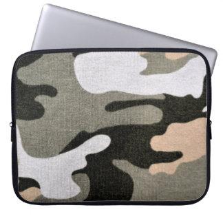 Armee Laptop Sleeve