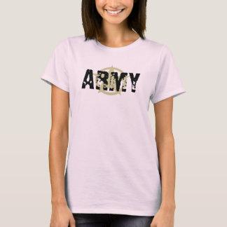 ARMEE-SHIRT T-Shirt