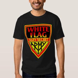 ARMEE-SUZY-GEHEIMNIS-Shirt W F Tshirt