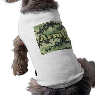Armee T-Shirt