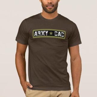 ARMEE-VATI-SHIRT T-Shirt