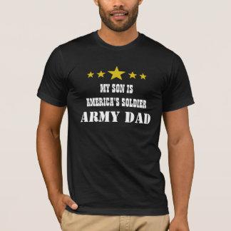 ARMEE-VATI T - Shirt