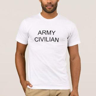 ARMEE-ZIVILIST T-Shirt