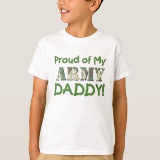 Armeevati T-Shirt