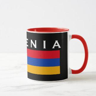 ARMENIA* Kaffee-Tasse Tasse
