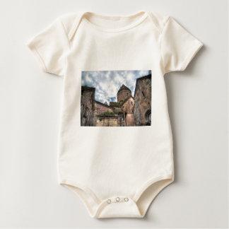 Armenien! Baby Strampler