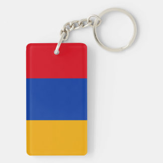 Armenien Schlüsselanhänger