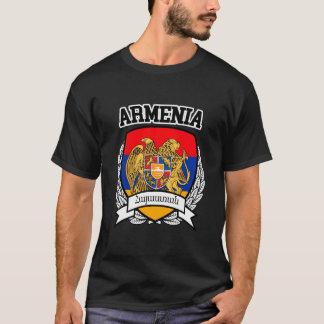 Armenien T-Shirt