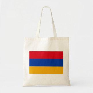 Armenien Tragetasche
