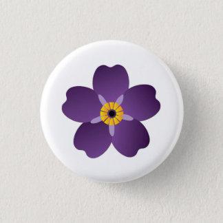 Armenischer Genozid-hundertjähriger kleiner Knopf Runder Button 3,2 Cm