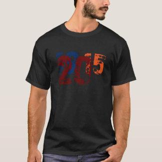 Armenisches Genozid-Shirt T-Shirt