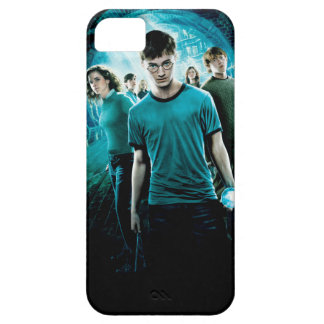 ARMY™ 4 DUMBLEDORES iPhone 5 COVER