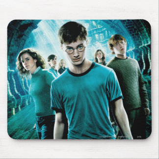 ARMY™ 4 DUMBLEDORES MOUSEPAD