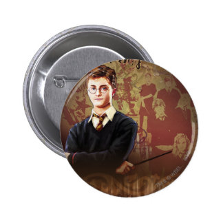 ARMY™ DUMBLEDORES BUTTON