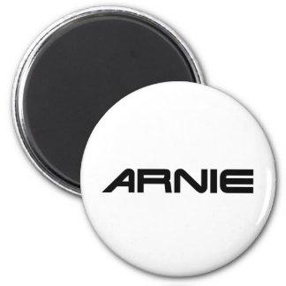 Arnie Magnets