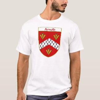Arnold-Wappen/Familienwappen T-Shirt