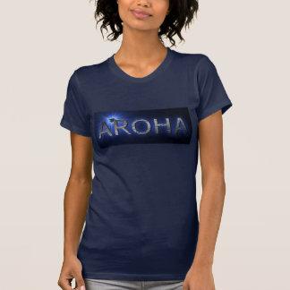 AROHA (Liebe) T-Shirt