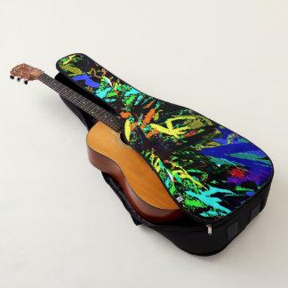 Art: Akustikgitarre-Tasche Ihre Musik ist ein Gitarrentasche