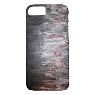 Art-Alpha iPhone 8/7 Hülle