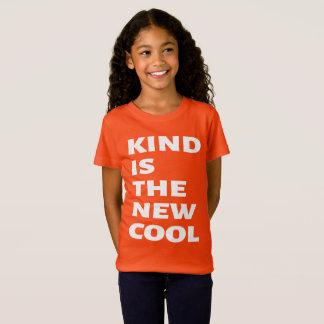 Art ist das neue coole T-Shirt
