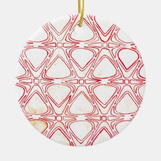Art-Mode ri des Trends des modernen Entwurfs der Keramik Ornament