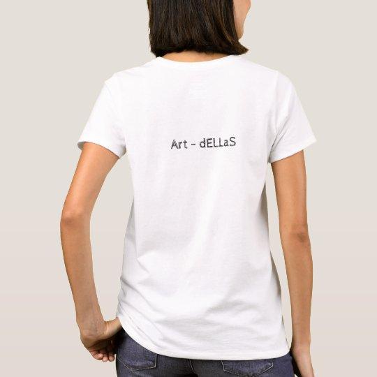Art_Mode T-Shirt